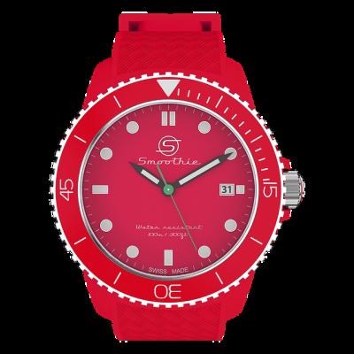 clock-251316_640