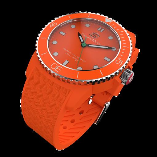 clock-251325_640